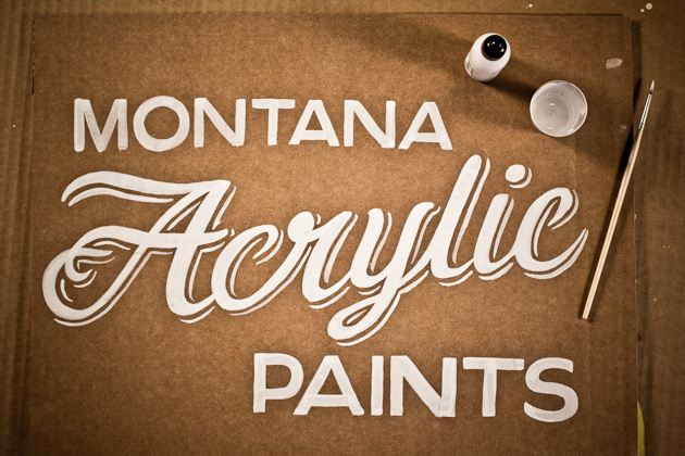 what is the best way to paint kitchen cabinets acrylic letter artwork montana 9967