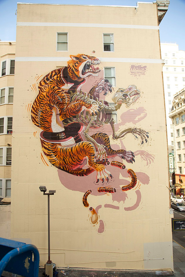 Nychos-SF-Day3