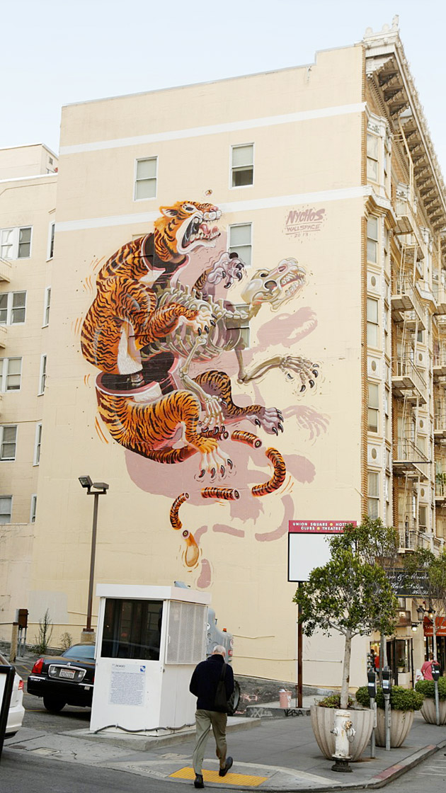 Nychos-SF5-Day3