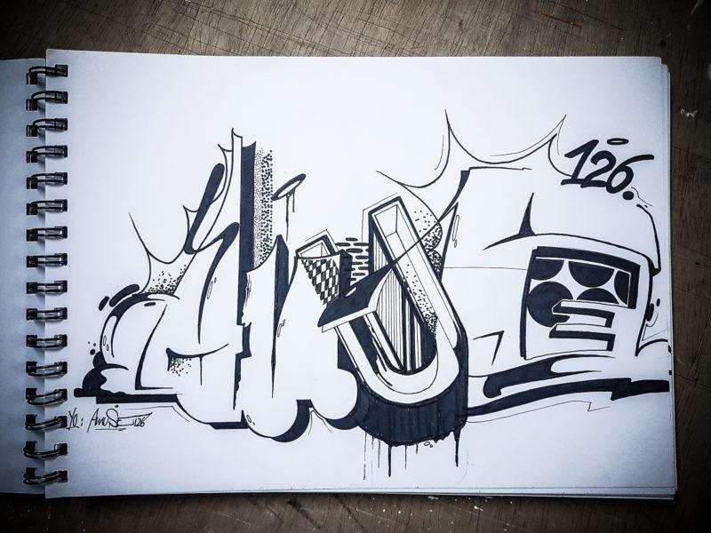 A_Amuse126