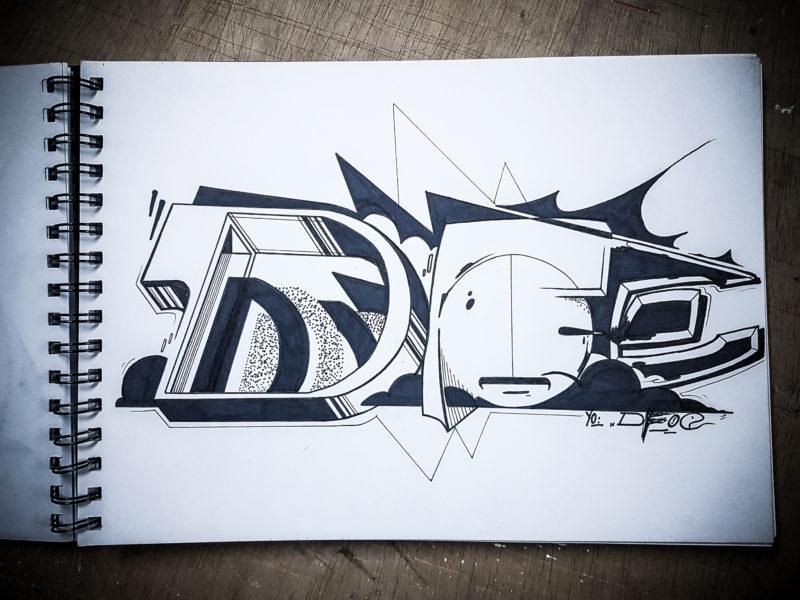 D_Dfoe