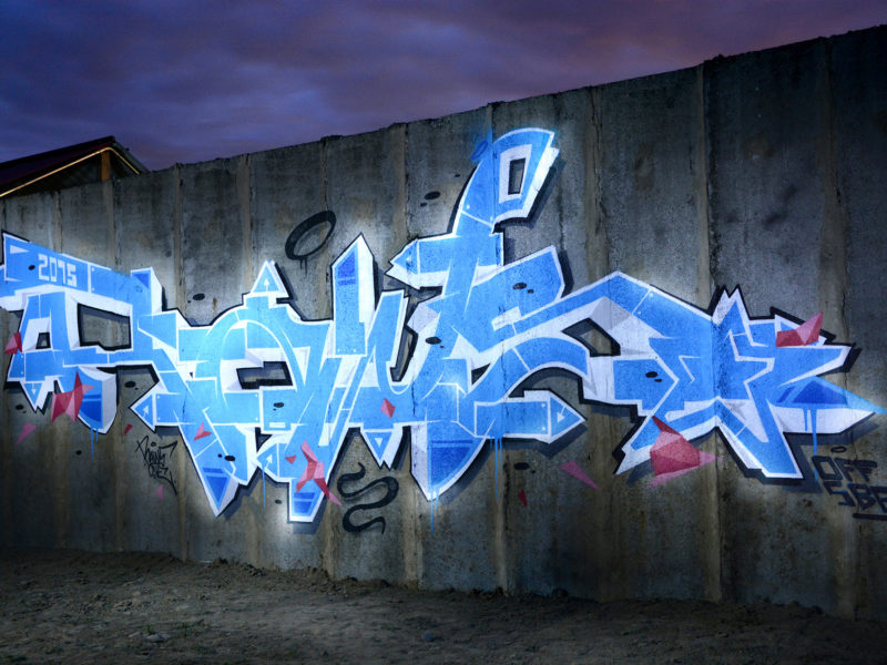 raws_blue_night