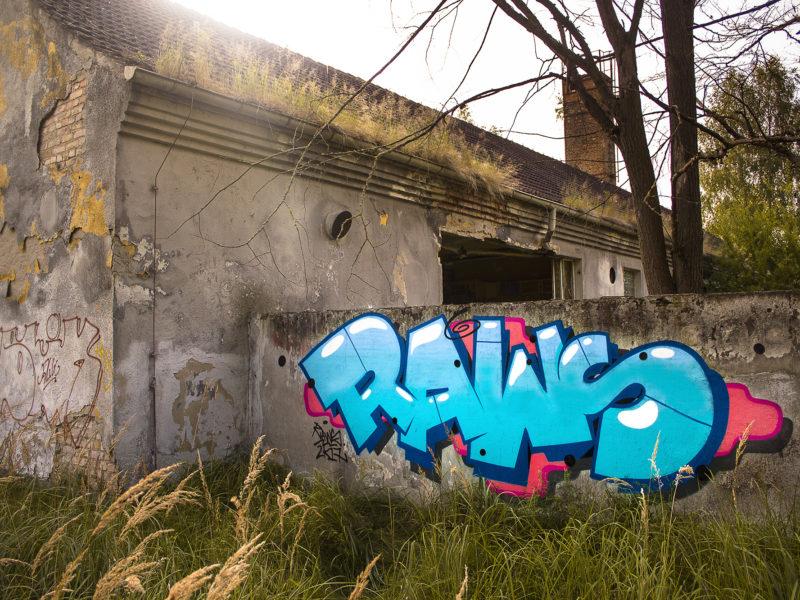 raws_blue_weit2