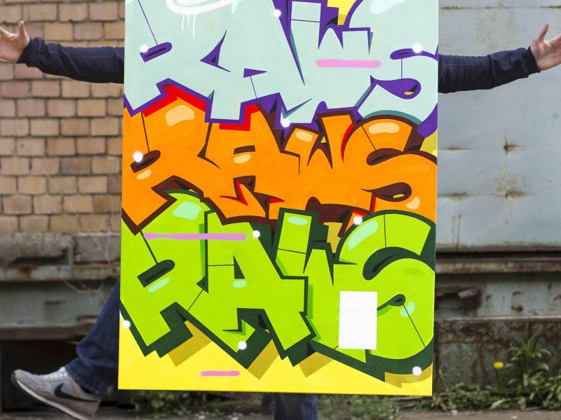 rawsx3_shop
