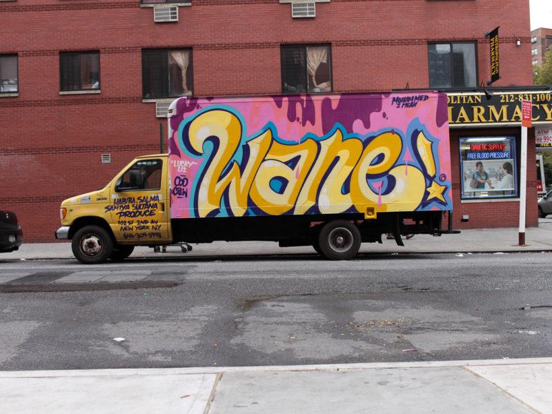 WANE-TRUCKS-0171
